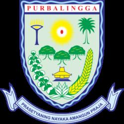 Desa Sokanegara